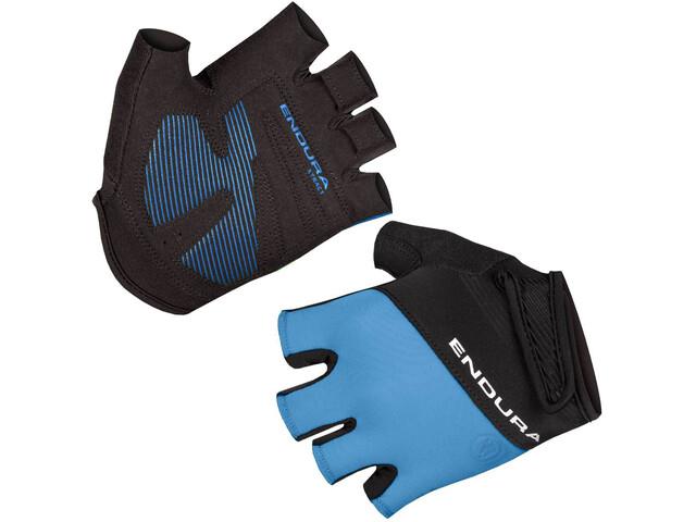 Endura Xtract Mitt II Handschoenen, ocean